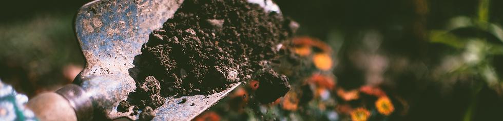 Soils & Fertilzers.png