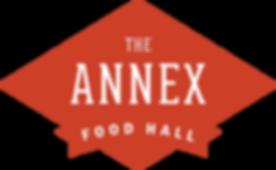 AnnexFH_logo_pos_RGB_red (1).png