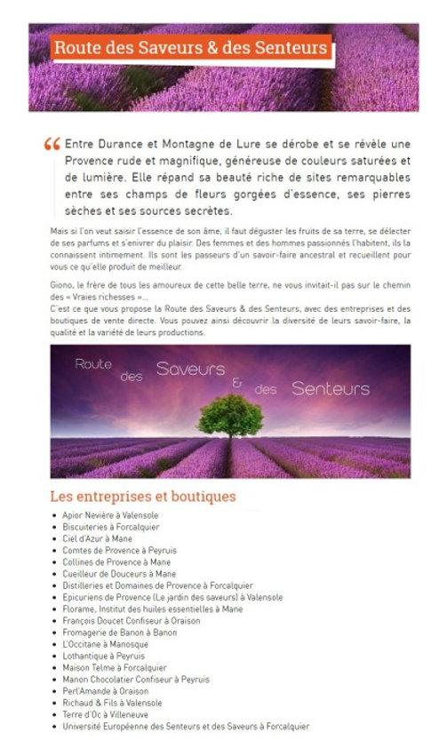 Itineraire des saveurs_edited.jpg