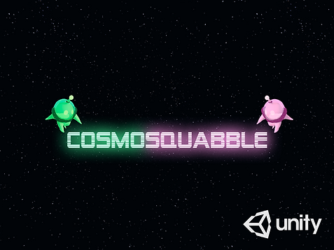 CosmoSquabble2.png