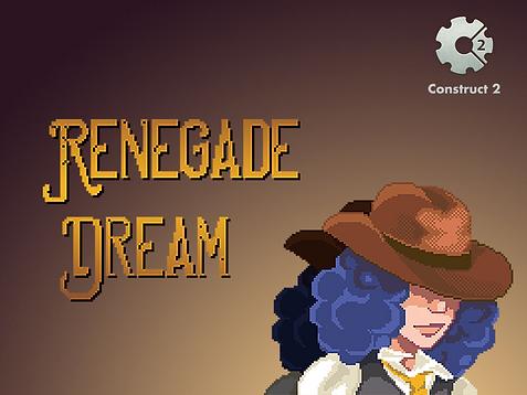 RenegadeDream2.png