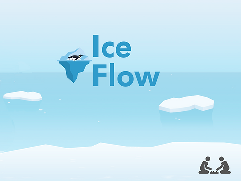 iceFlow3.png