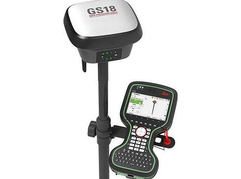 leica-gs18t-antenna-e.jpg