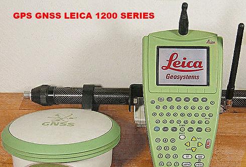 Leica-ATX1230-GG-GNSS-Smart-Antenna-a_ed