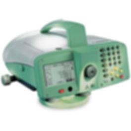 livello-elettronico-leica-dna03.jpg
