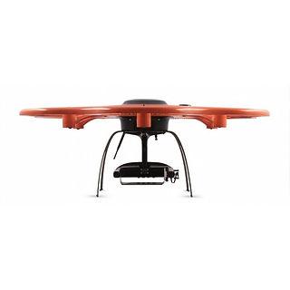 drone-aibot-x6.jpg