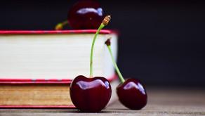 Ist Ernährung an Ihrer Schule fixes Thema?
