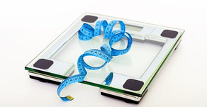 Wohin wenden bei Übergewicht?