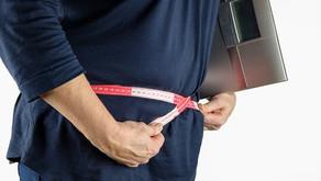 10 Gründe warum Sie gerade jetzt auf Ihre Ernährung achten sollten!