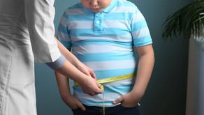 Dorthin können sich übergewichtige Menschen wenden! (Update 2021)