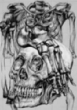the study of skull edited 2.jpg