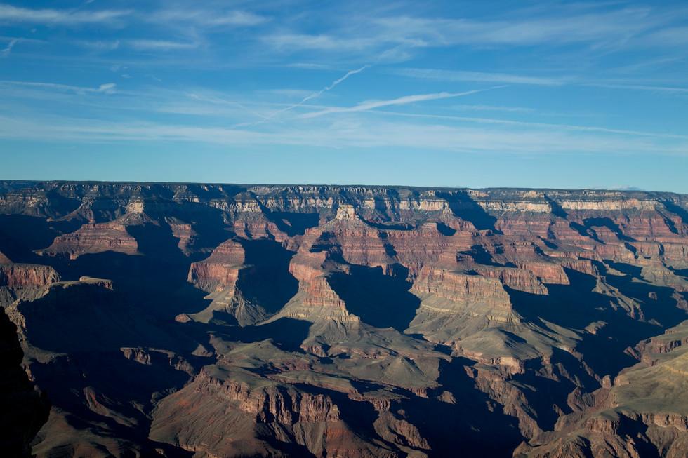 grand-canyon_