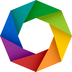 rainbow-colors-153229_960_720.png