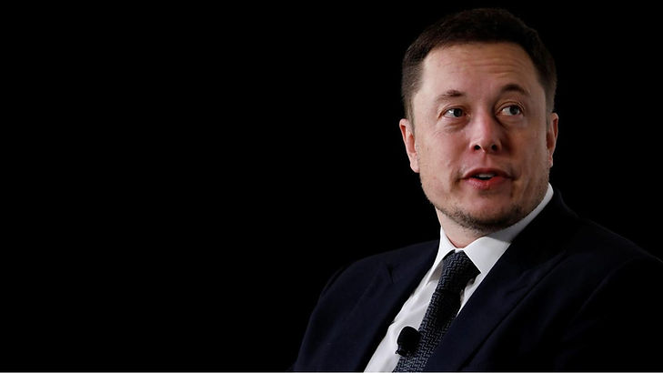 Elon Inmage.jpg