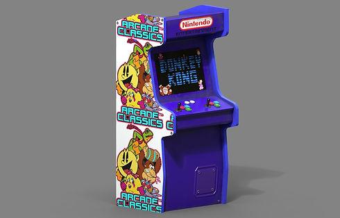 sung-min-byun-arcade-render-1.jpg