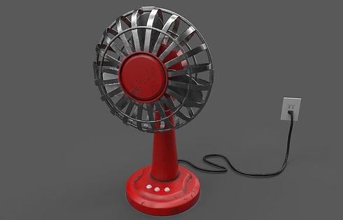 fan_render1.jpg