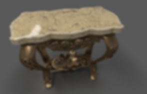 table_render2.jpg