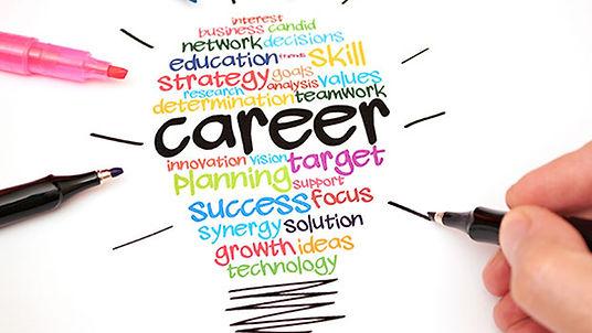 career-development.jpg