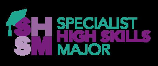 SHSM_Logo.png