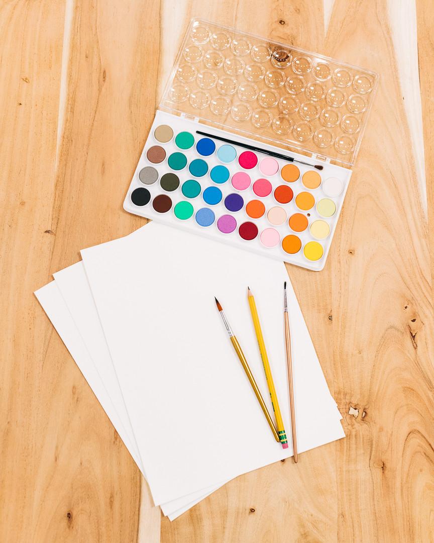Watercolor-7.jpg