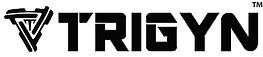 Official-Logo-whiteBK.png
