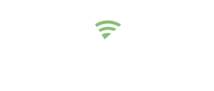 vaxis_logo.png