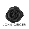 John-Geiger-Logo.png