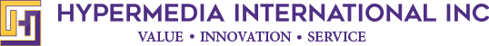 HMI-logo-TBG.png