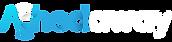 achedaway_logo_410x.png