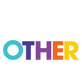 logo-iamother-white-2.png