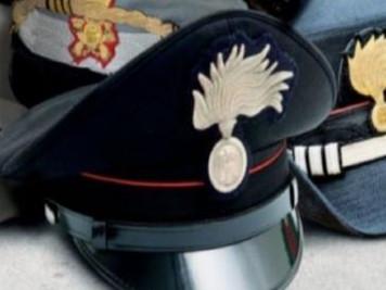 Ricalcolo pensioni per Carabinieri, Guardia di Finanza e Militari. Una importante svolta!!!