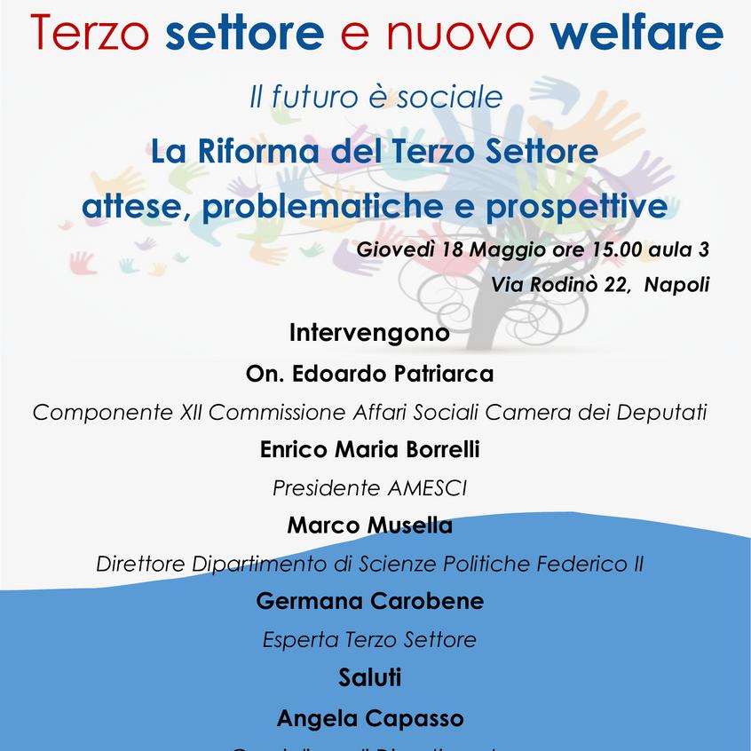 locandina seminario welfare