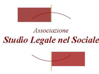 Allarme per i titolari di conto corrente Poste Italiane