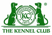 kennel-club-logo.jpg