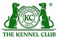 kennel-club-logo.jpg