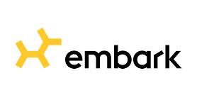 embark_logo.png