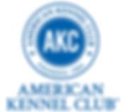 AKC2015logo_VerticalLockup_PMS286.jpg
