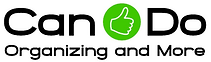 can do logo.png