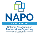 NAPO-OH-chapter-logo stack.png