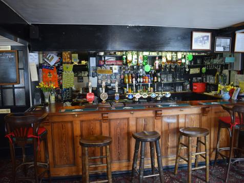 Bar 7.JPG