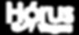 Logo-Horus-Branca.png