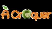 A Croquer corbeilles de fruits pour les entreprises