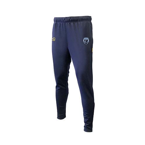 Mens Slim fit Training pants