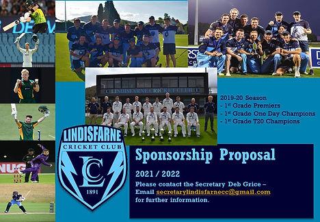 LCC Sponsorship Proposal.jpg