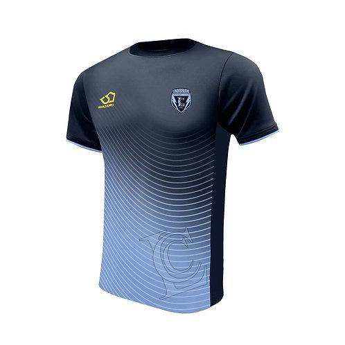 Junior Training Shirt