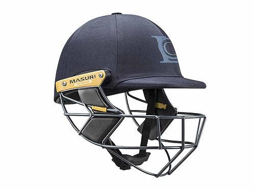 Junior T-Line Steel Helmet
