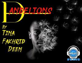 Dandelions podcast cardn11 x 8.jpg