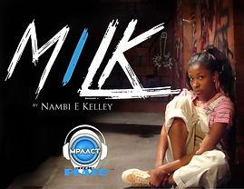 Milk podcast play  banner  final 11 X 8.