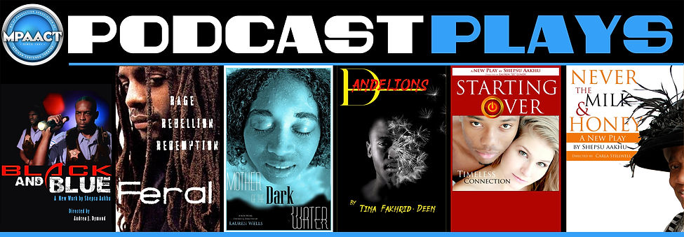 podcast play design 2020 September final