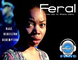 Feral podcast card final.jpg